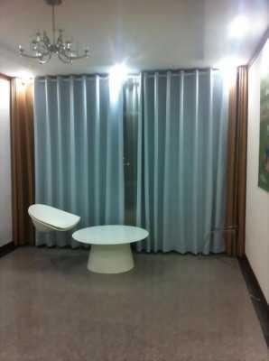 Căn hộ Lofthouse Phú Hoàng Anh diện tích 250 m2, lầu cao, giá 20 triệu/tháng NTDD