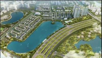Bán căn hộ G2-20.17 dự án vinhomes green bay