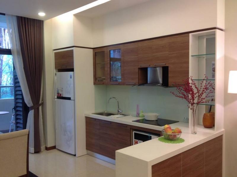 Xem ngay căn hộ: cho thuê chung cư Tràng An Complex