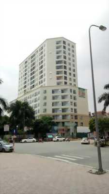 Căn hộ chung cư Hanhud 234 Hoàn Quốc Việt – khu đô thị Nam Cường