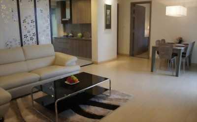 Mở bán chung cư mini Thái Hà –Đống Đa hơn 700 triệu/căn Vào ở luôn