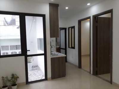Chủ đầu tư bán chung cư mini Hai Bà Trưng từ 690 triệu/căn Ở Ngay –Ô tô đõ cửa