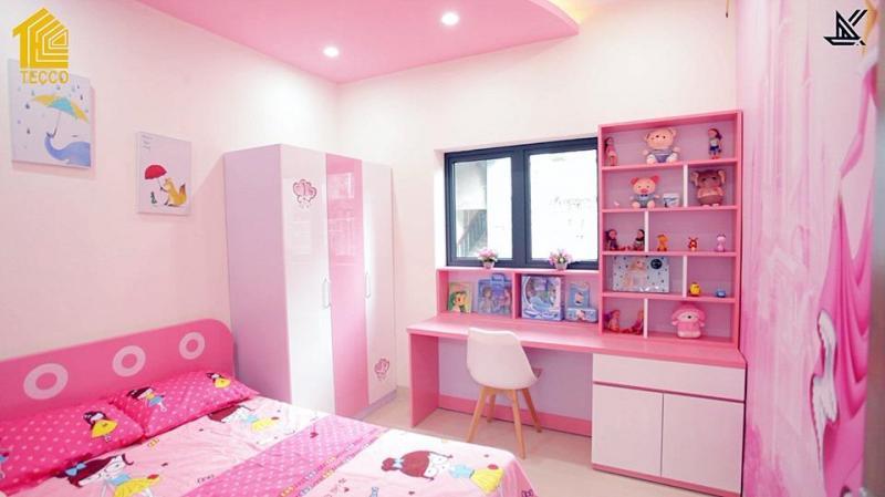 Bán chung cư bán luôn tiện ích căn hộ tại TP Lào Cai.