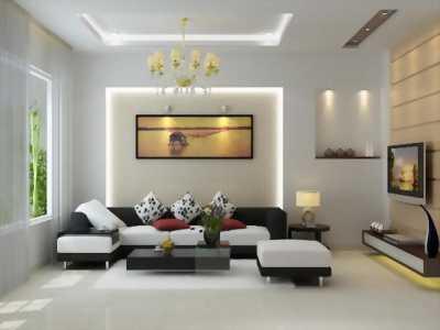 không gian đẹp, chất lượng, tiện nghi, giá rẻ