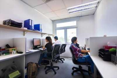 Căn hộ Tân Phước Plaza 3 mặt tiền đường Quận 11, ở liền, giá 1.2 tỷ/căn, CK 7%.