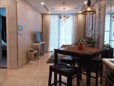Chung cư cao cấp 3 mặt view sông Sài Gòn chỉ 740tr ngay quận 12