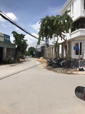 Căn hộ chung cư tại Lê Văn Khương - Quận 12. Giá 590 triệu . SHCC