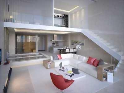 em cần bán căn hộ ngay Lê Văn Khương, Q12, 45m2, 2pn, giá 590tr