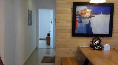 Cần bán căn hộ Screc II, Quận 2, 3 PN, nội thất cực đẹp