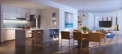 Sắp mở bán căn hộ masteri an phú quận 2 giai đoạn 1 giá rẻ