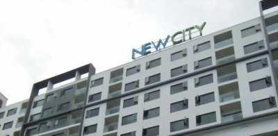 Bàn giao căn hộ New City Full nội thất