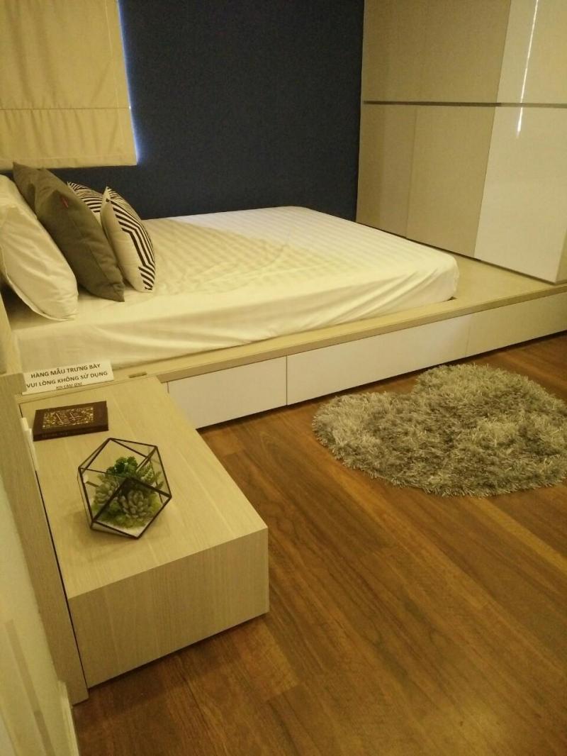 Cần bán gấp gấp căn hộ 3PN tại dự án Centana Thủ Thiêm