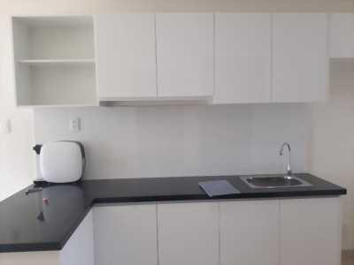 Centana thủ thiêm, Giải pháp GIÁ tốt nhất cho căn hộ Quận 2 xem nhà tại dự án, đủ diện tích 1-3 PN, LH 0902777521