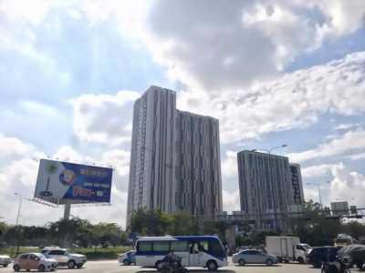Căn hộ Centana Thủ Thiêm 64m2 2PN 2WC view hồ bơi nhà mới 100%. Gọi 0902777521(Thanh)