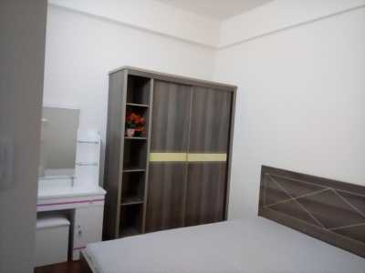 Độc quyền căn hộ Centana Thủ Thiêm 64m2 Giá chỉ 2.63 VAT. Lh: 0902777521
