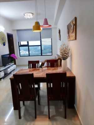 Gọi 0902777521 Thanh để sở hữu căn 44m2 giá chỉ có 1ty850 VAT. Xem nhà trực tiếp