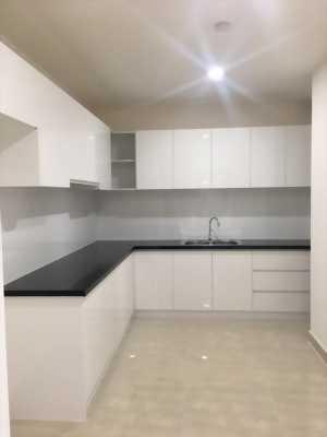 Bán căn hộ chung cư Centana Thủ Thiêm, Quận 2, 64m2 2pn 2wc giá 2,670 tỷ. Tầng cao