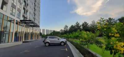 Bán căn hộ Centana Thủ Thiêm 2pn 64m2 view Cao tốc. Giá chỉ 2.68 tỷ Vat. Lh: 0902777521