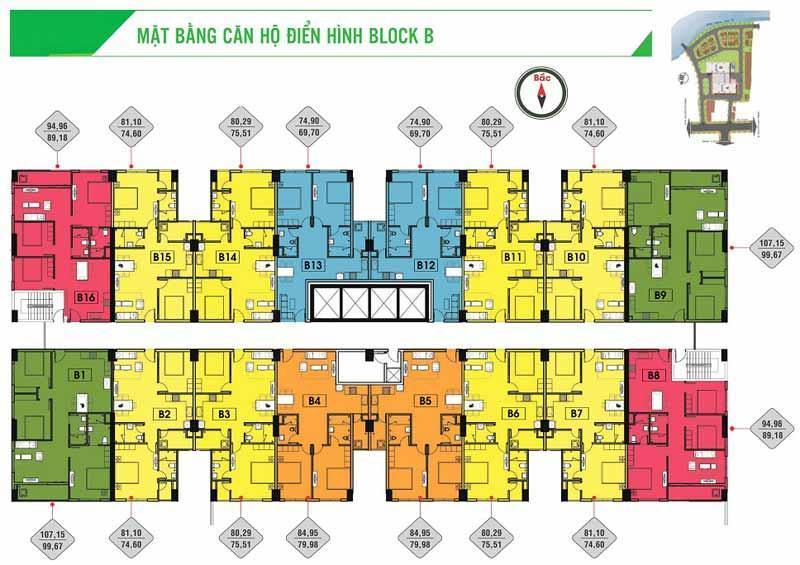 Homyland 3 Q2 giá rẻ nhất Q2, nội thất Malloca, Toto, duy nhất 50 suất tặng máy lạnh 0906861505