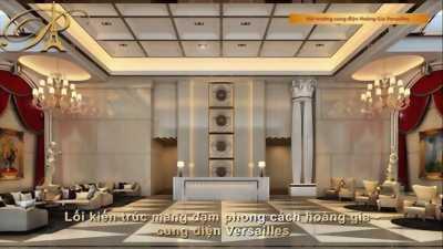 Paris Hoàng Kim Q2, thanh toán chỉ 1%/tháng, đủ 50% nhận nhà, GPXD hoàn chỉnh LH 0906861505