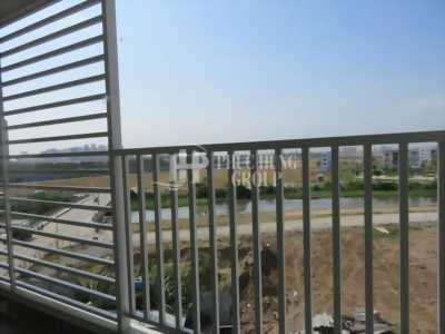 Bán căn hộ cao cấp Homyland Riverside, giá quận 2, 81m2, giá 2,610 tỷ nhà ở ngay