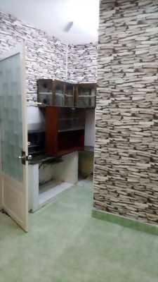 Căn hộ chung cư, đường Điện Biên Phủ, quận 3