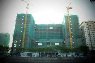 Cực hot căn hộ GoldView chỉ 2,2 tỷ nhận nhà full nội thất