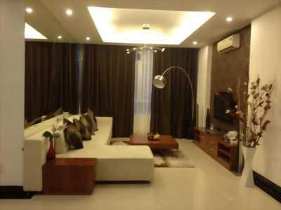 Cần Bán căn hộ cao cấp Orient Apartment,331 Bến Vân Đồn