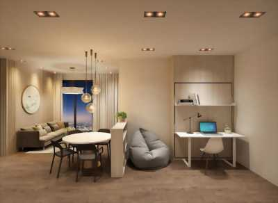 Dhomme công bố mức giá từ 53 triệu/m2, tầm nhìn triệu đô với hồ bơi 120m, thanh toán ưu đãi linh hoạt LH 0906861505