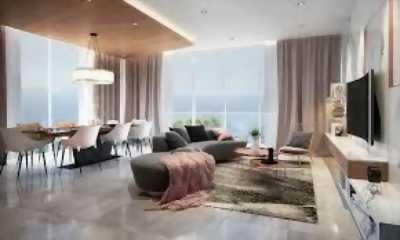 Mở bán đợt 1 dự án Southgate Tower MT Nguyễn Thị  Thập Q7