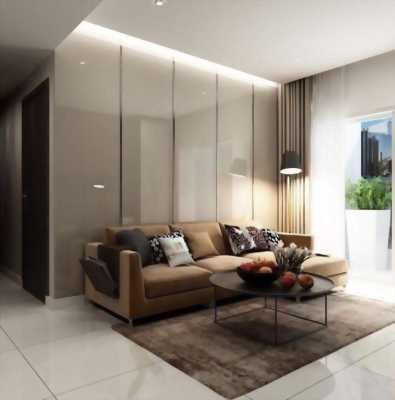 Bán căn hộ góc mini penthouse 112, 3PN 2WC view đẹp.