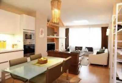 Cần bán căn hộ giá hot bậc nhất tại quận 8