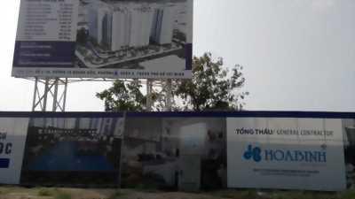 Giỏ hàng Tara residence quận 8 cần bán lại
