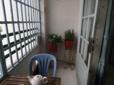BÁN Chung cư Phú Lợi D2, p7,q8, 80m2 1,15tỷ , lầu 5 thang bộ, sở hữu vĩnh viễn, chính chủ