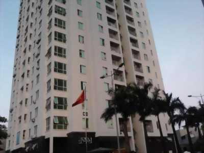 Bán căn hộ Gia Hòa , Đỗ Xuân Hợp , Quận 9 giá cực rẻ