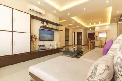 Sở hữu căn hộ cao cấp Quận 9 giá chỉ 22,5 triệu/m2