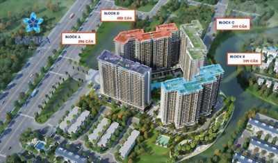 Dự án mới nhất của Khang Điền tại Quận 9