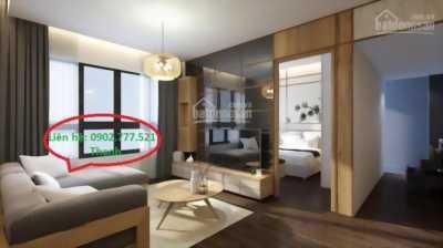 Nhanh tay đặt cọc để sở hữu căn hộ đẹp nhất tại quận 9.