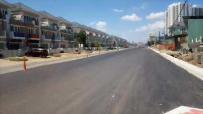 Cần bán căn hộ chung cư Thủ Thiêm Garden, đường Liên Phường, quận 9