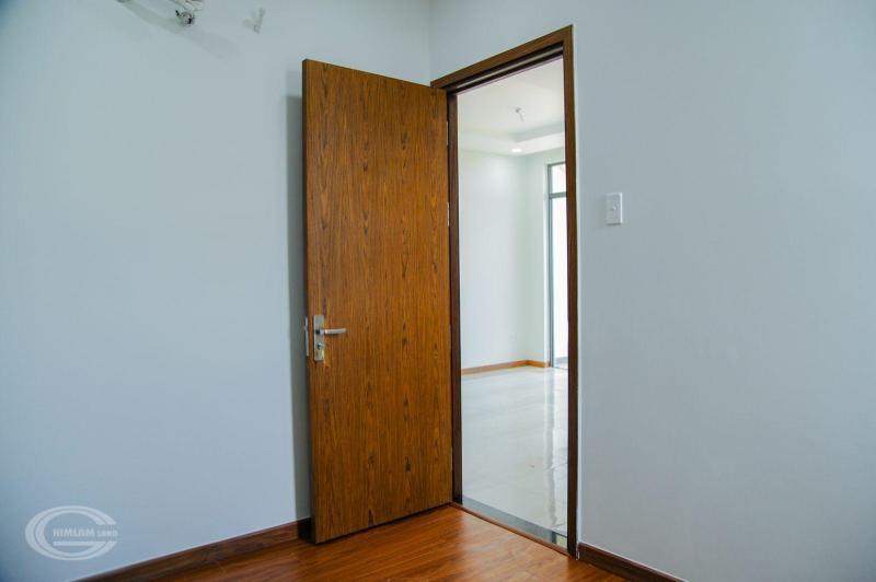 Chính chủ cần bán căn hộ B-04-11 giá 2,25 Him Lam Phú An 69m2, 2PN, 2W View Nội Khu. Lh 0938940111