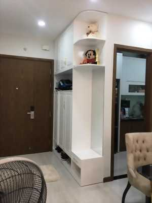 Chính chủ cần bán B-03-01 giá 2.32 Tỷ Him Lam Phú An, 69m2, 2 Phòng Ngủ, 2 WC. Liên hệ: 0938940111