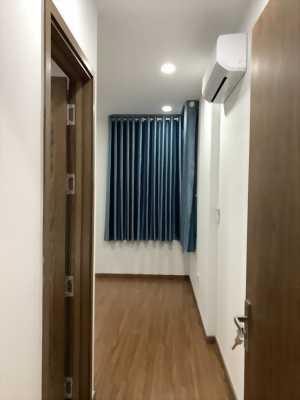 Chính chủ bán căn hộ Him Lam Phú An, Q9, 69m2, giá 2.05 tỷ Hướng Tây Bắc Xa Lộ Hà Nội.