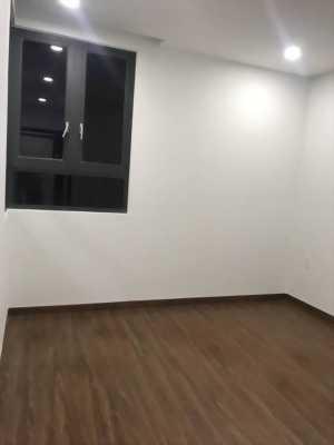 Chính chủ Cần Tiền bán Gấp căn hộ Him Lam Phú An giá 2050 tỷ (BLock D, tầng 5) 69m2, 2PN, 2WC.