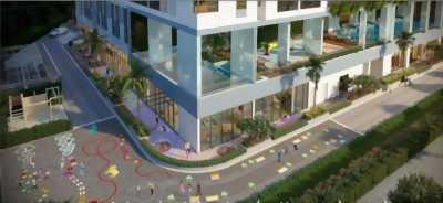 RICCA Phú Hữu Quận 9 - booking giữ chỗ 50 triệu/căn có hoàn lại để mua SP hot nhất khu Đông SG