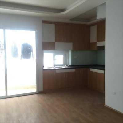 Mình cần bán rẻ căn hộ chung cư tốt ở Ba Đình gần Lăng Bác