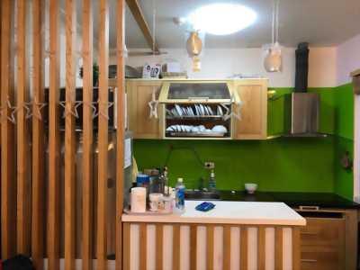 Bán căn 2 ngủ chung cư CT2A khu đt Nam Cường 234 Hoàng Quốc Việt. Giá 30tr/m2