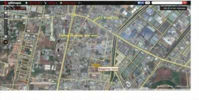 Căn hộ Kingsway Tower Quận Bình Tân giá rẻ chỉ 868tr