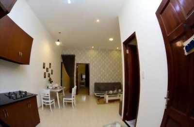 CHỈ 559TR sở hữu VĨNH VIỄN căn hộ ngay gần KCN Tân Bình