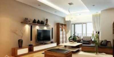 Mở bán căn hộ giai đoạn 1 dự án Akari City Bình Tân