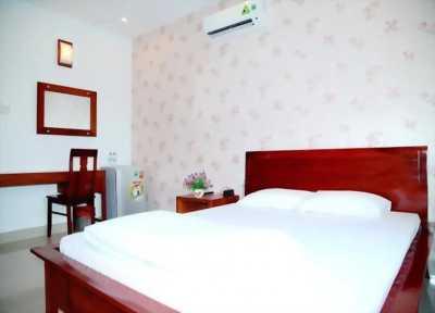 Cần bán gấp căn hộ Vinhomes 3 phòng ngủ gần trung tâm thành phố